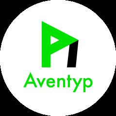 logo_aventyp