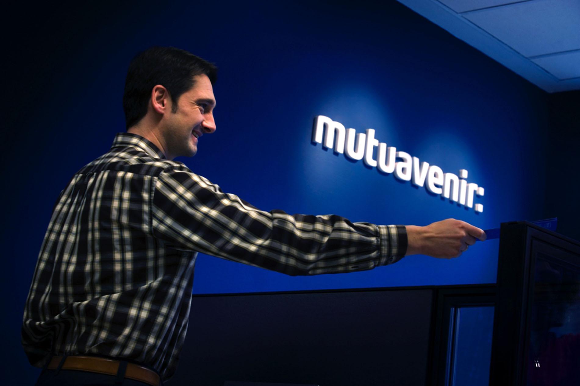 mutuavenir-gobierno-corporativo