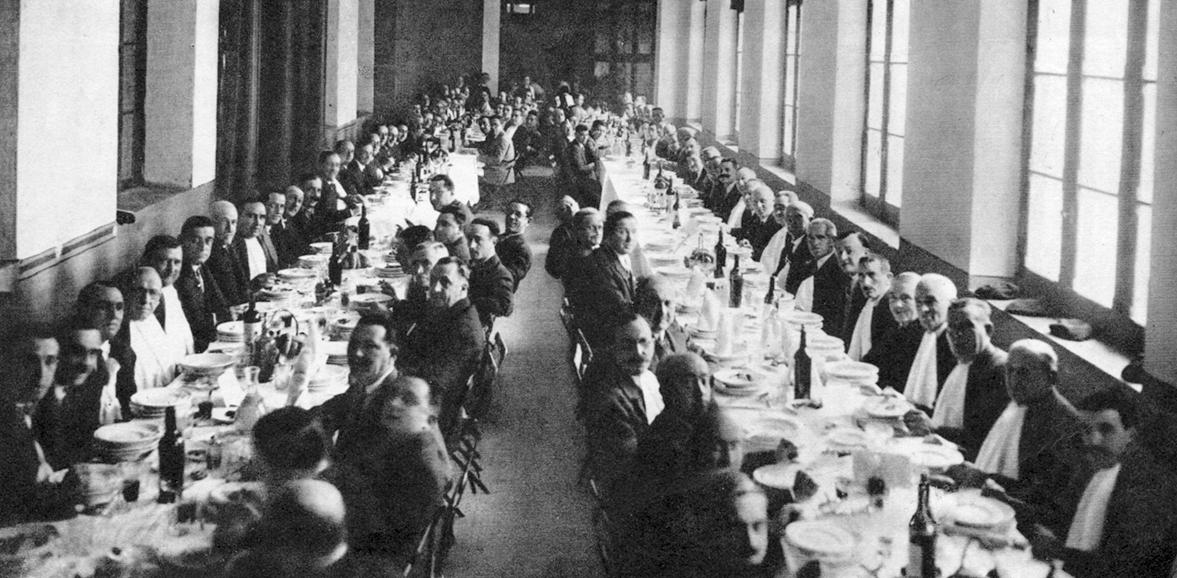 bodas plata mutuavenir 1930_1