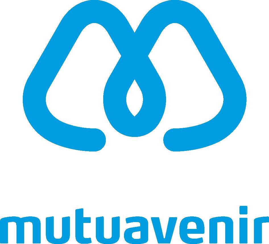logo mutuavenir 03